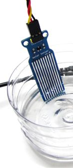 sensor_nivel_auga