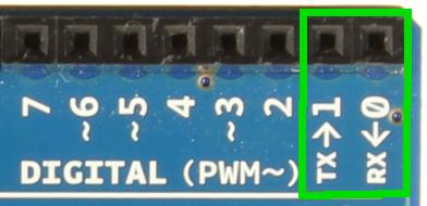 serial_pins