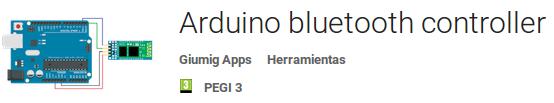 app_bluetooth