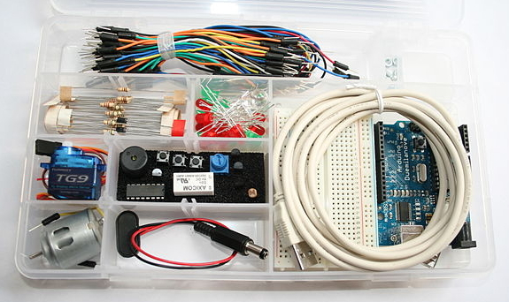 640px-ardx_-_arduino_experimentation_kit_inside_the_box
