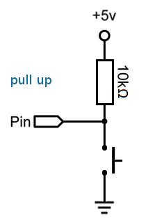 interruptor_pullup
