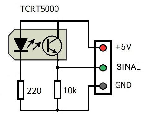 sensorir_tcrt5000_conexion