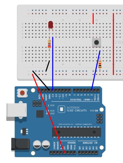 123DCircuits_LED_pulsador
