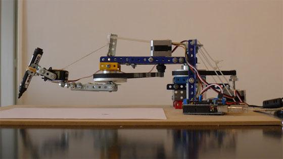 2054-brazo-robot-dibujante-01