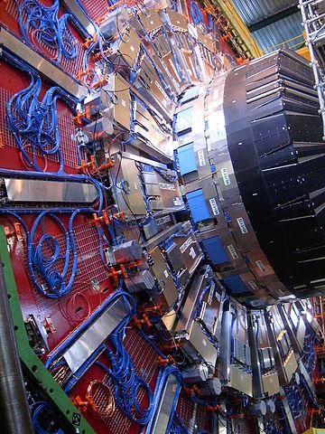 360px-CERN_CMS_endcap_2005_October