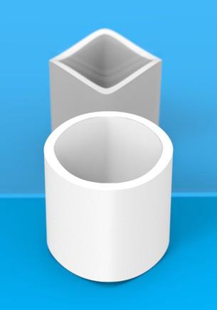 AmbiguousCylinderIllusion3