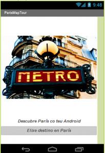 paris-205x300