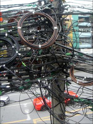 cableado3
