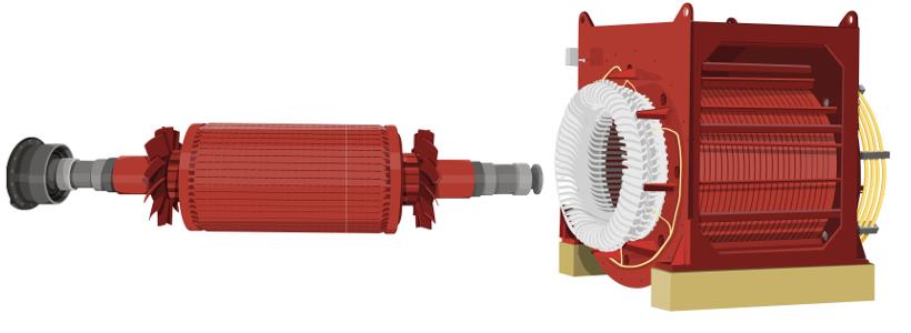 generador_rotor2