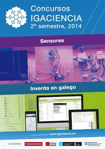 igaciencia2014a